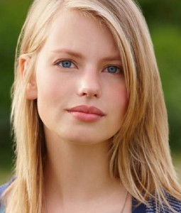 Hairstyles For Thin Fine Straight Hair