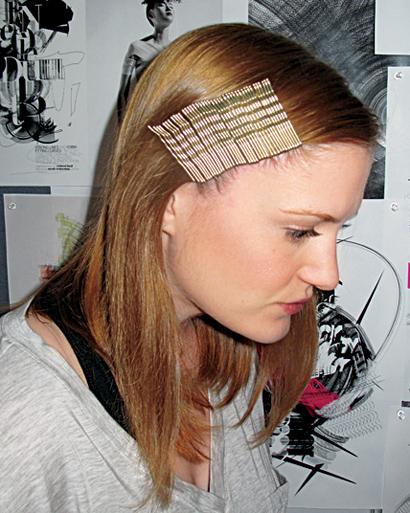 Tremendous Bobby Pin Hair Styles For Short Hair Short Hairstyles For Black Women Fulllsitofus