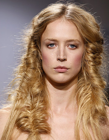 Renaissance Hairstyles Beautiful Hairstyles