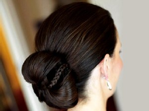 Indian Hairstyles For Women