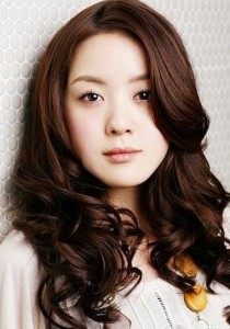 Korean Hairstyle For Girls