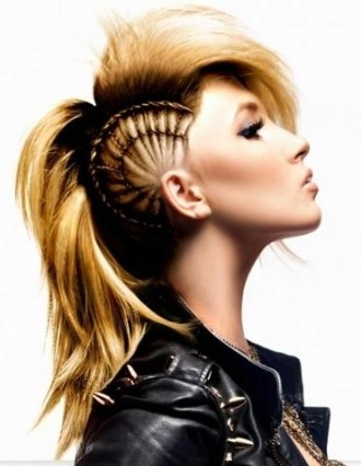 1000 images about Hair and Makeup on Pinterest