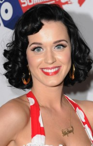 Pin Up Hairstyles For Short Hair Pictures