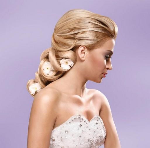 Princess Hairstyles | Beautiful Hairstyles