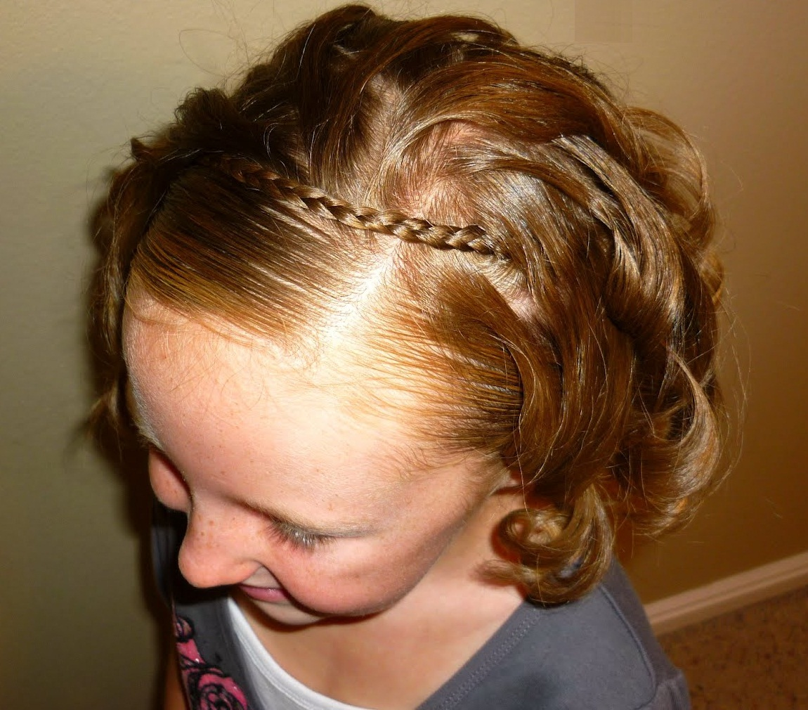 PRINCESS HAIR MASK buyers and doctors reviews, price, buy ...