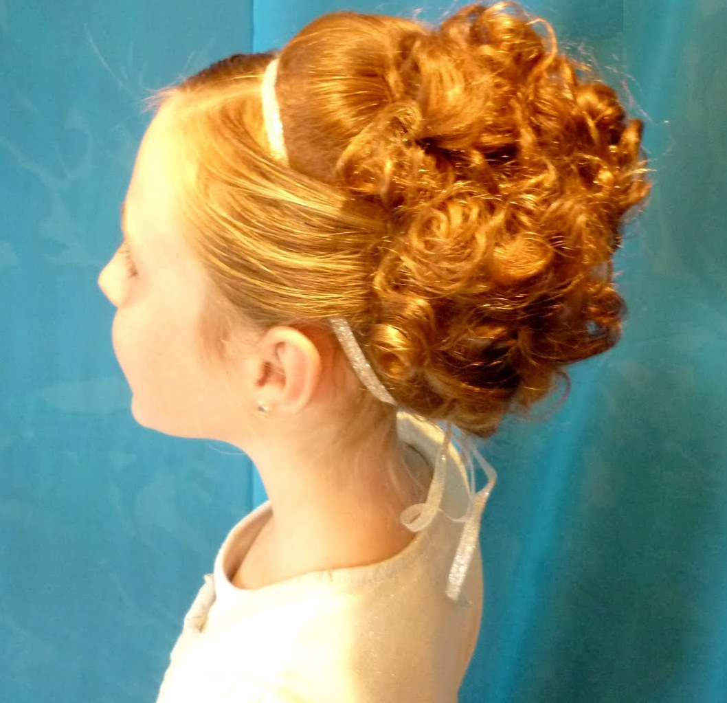 Princess Hairstyles | Beautiful Hairstyles