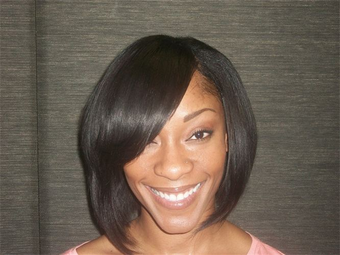 sew in weave bob hairstyles Car Tuning