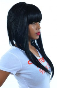 Sew In Weave Bob Hairstyles