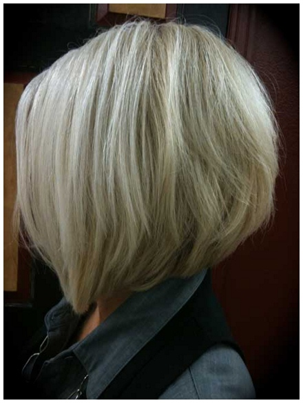 Image Result For Hairstyles For Oval Face And Fine Hair