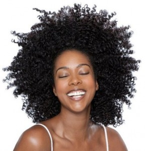 Transition Hairstyles For Black Women