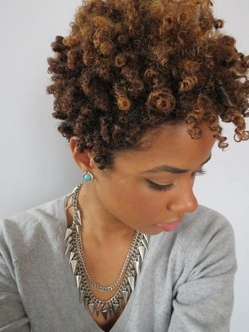 Twa Hairstyles Beautiful Hairstyles