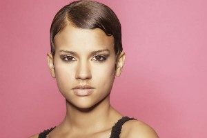 African American Finger Wave Hairstyles