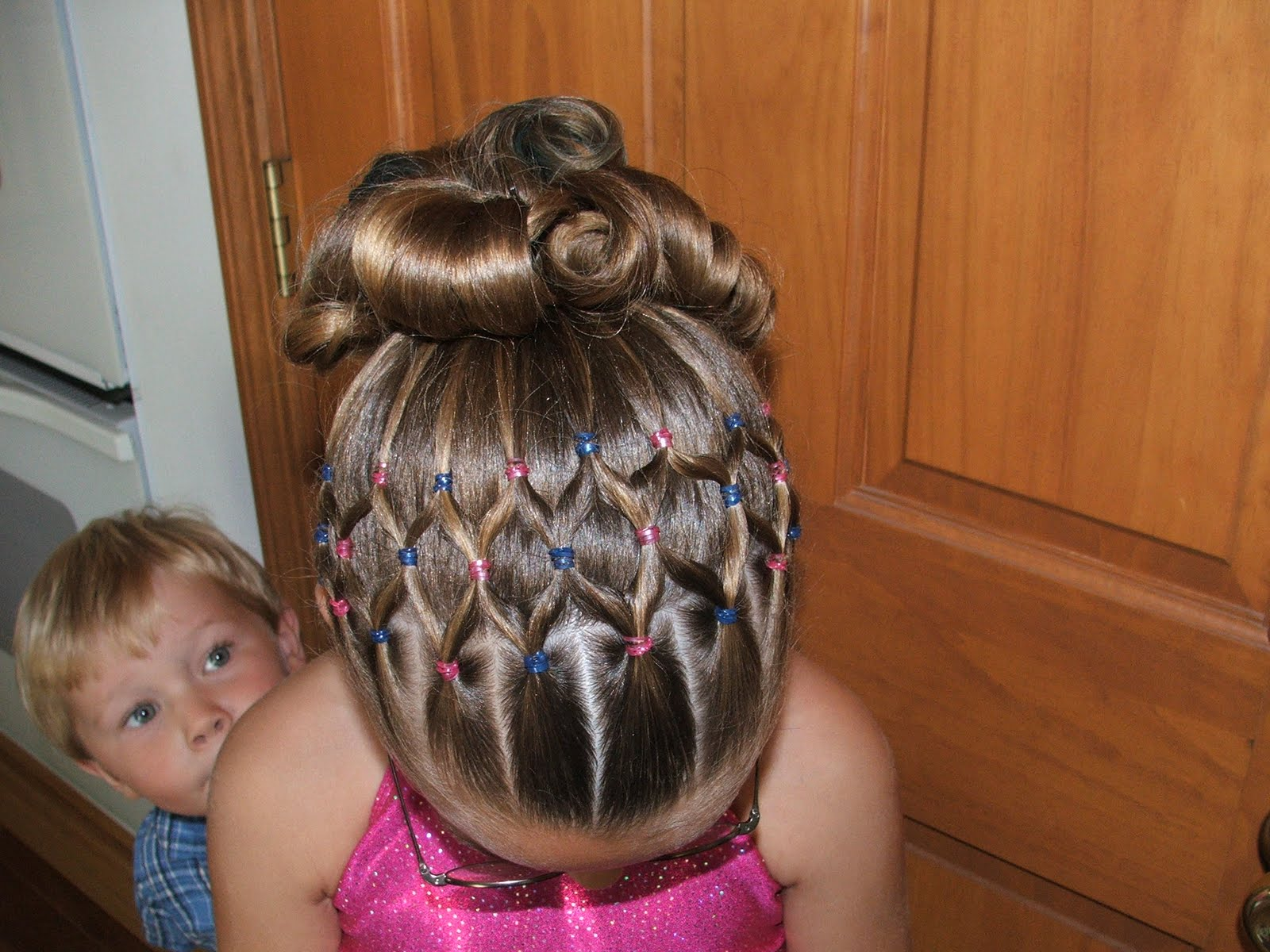 Wonderful Cute Hairstyles  GlobezHair