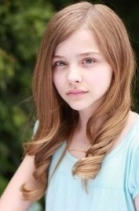 tween hairstyles  beautiful hairstyles