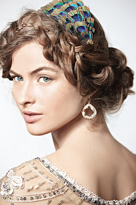 Medieval Hairstyles Beautiful Hairstyles