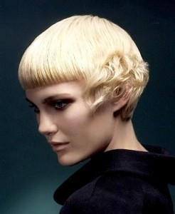 Mod Hairstyles Pictures
