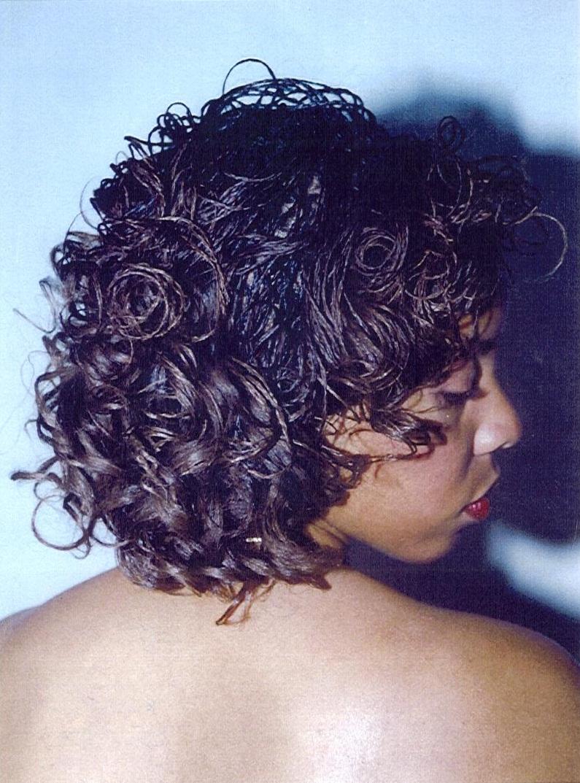 Sisterlocks Hairstyles Beautiful Hairstyles
