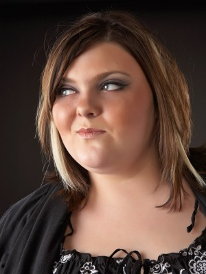 short hairstyles for wedding guest : Hairstyles For Plus Size Women Beautiful Hairstyles