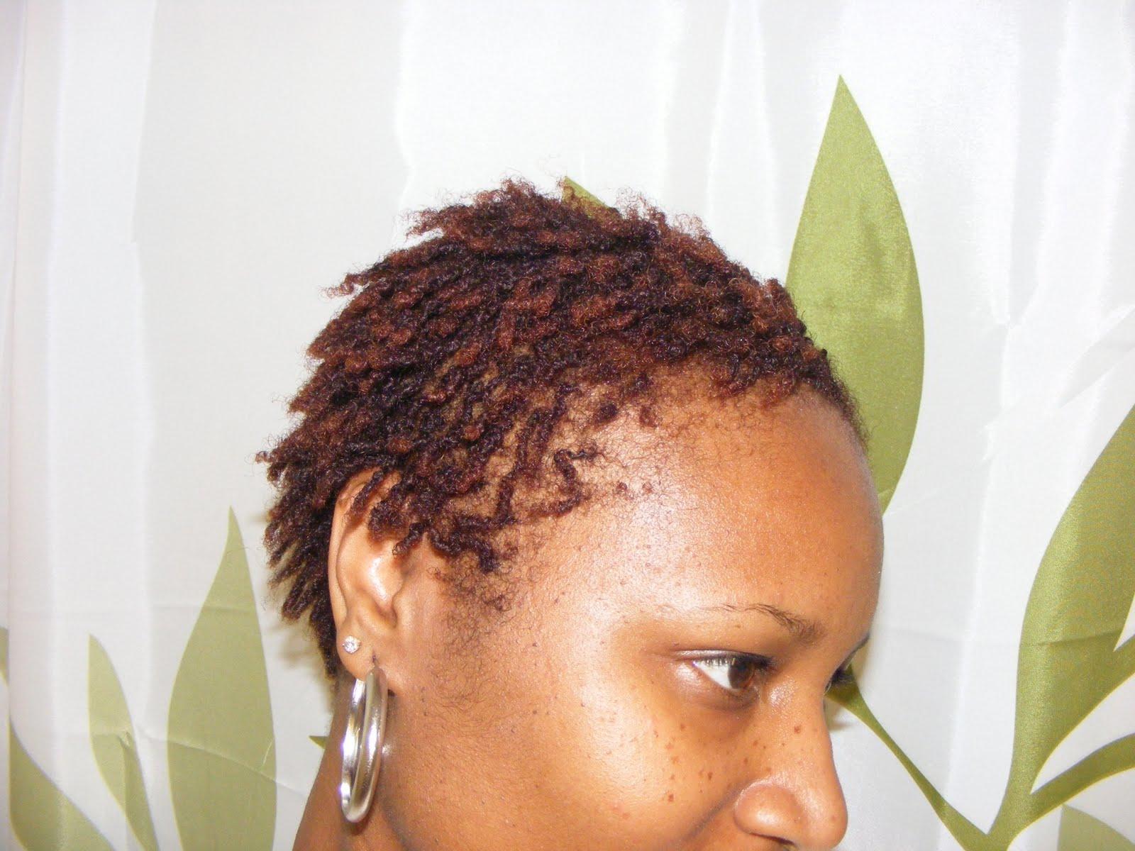 Sisterlocks Hairstyles | Beautiful Hairstyles
