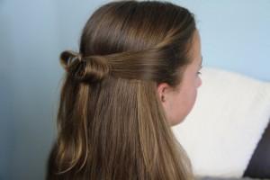 Tweens Hairstyles